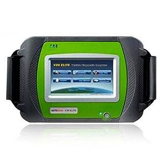 SPX Autoboss V30Elite Super Scanner multi-brand Unterstützung Fahrzeuge Motor Scanner