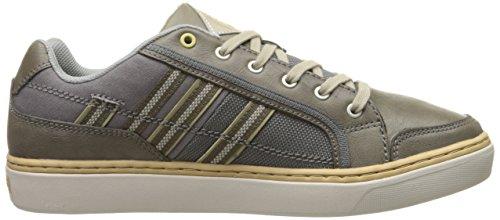 Skechers Usa Palen Senden Chaussure de marche gray