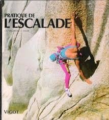 pratique-de-l-39-escalade