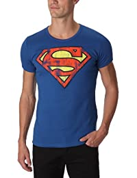 Logoshirt Herren T-Shirt