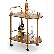 bar roulant. Black Bedroom Furniture Sets. Home Design Ideas