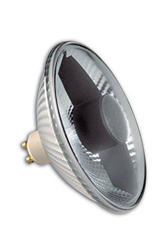 sylvania-hi-es111-halogen-spot-lampe-75-w-230-v-24