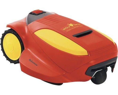 Rasenmähroboter Robo Scooter 300