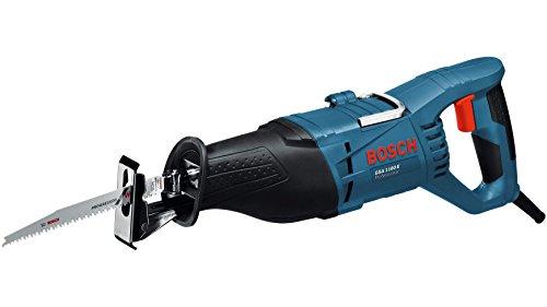 Preisvergleich Produktbild Bosch Professisonal–BOSCH Professional Säbel GSA 1100e