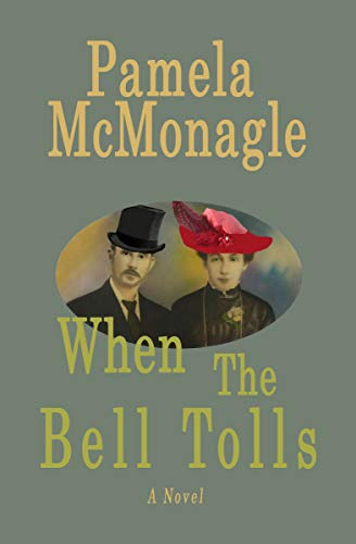 When The Bell Tolls (English Edition)