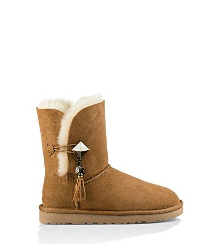 uggr-australia-lilou-boots-tan-45-uk