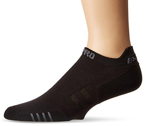 Thorlos Experia Unisex Running Socks