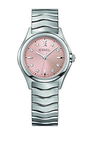 Reloj Ebel - Mujer 1216217