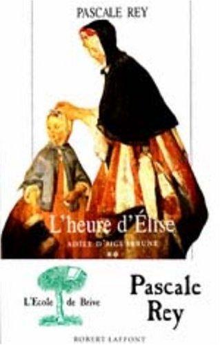 """<a href=""""/node/2378"""">L'heure d'Elise</a>"""