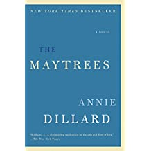 The Maytrees: A Novel