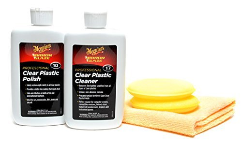 meguiars-10-and-17-plastic-polish-cleaner-by-meguiars