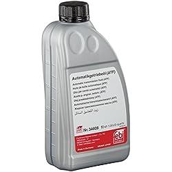 pack of one febi bilstein 08213 Bihexagon Screw for clutch pressure plate