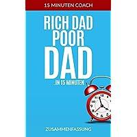 15 Minuten Coach (Autor) (8)Neu kaufen:   EUR 2,99