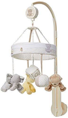 mothercare-musical-mobile-teddys-toy-box