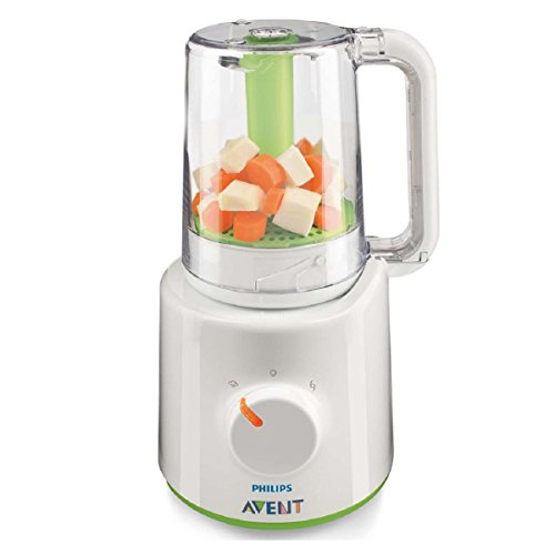 Philips Avent 2-in-1