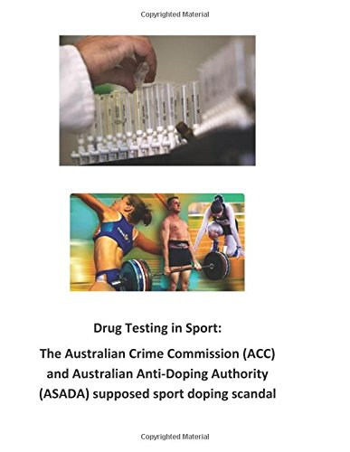 drug-testing-in-sport-the-australian-crime-commission-acc-and-australian-anti-doping-authority-asada