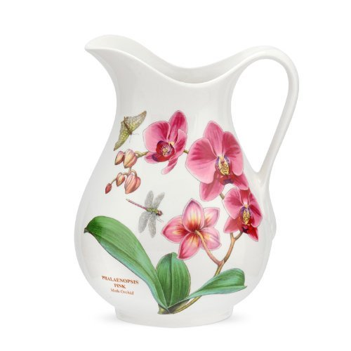 portmeirion-exotic-botanic-garden-ewer-pitcher-3-pt-by-exotic-botanic-garden
