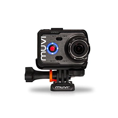 veho-vcc-007-k2pro-muvi-k-series-k-2-pro-4k-1080p-hd-wifi-camcorder-action-camera-sports-camera-acti