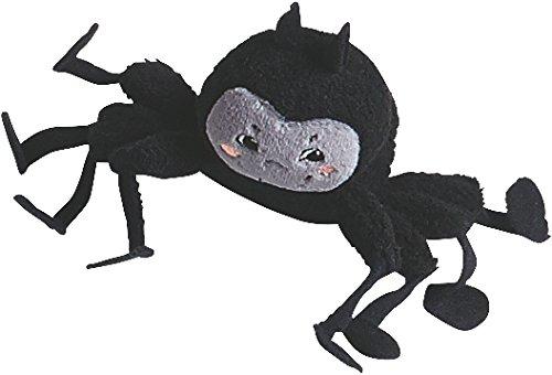 Haba 300935 Fingerpuppe Spinne, Kleinkindspielzeug Preisvergleich
