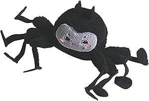 HABA 300935Dedos muñeca araña, niño Juguete
