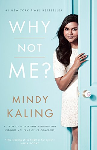 Pdf why not me by mindy kaling book osvp3 gyewyuwuiwuey7834 review pdf ebook review epub why not me new edition review ebook why not me full online review why not me best book review why not me popular book fandeluxe Image collections