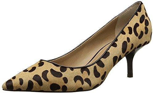 steve-madden-colette-zapatos-para-mujer-color-multicolor-talla-40
