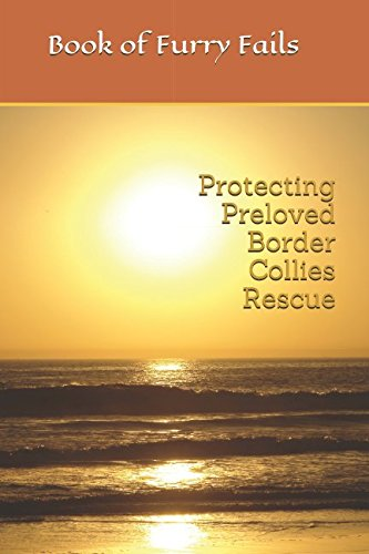 protecting-preloved-border-collies-rescue-book-of-furry-fails-ppbc-books