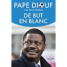 De but en blanc (Essais et Documents)