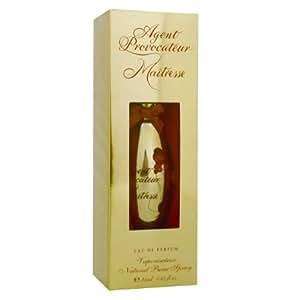 Maitresse by Agent Provocateur Eau de Parfum Purse Spray 25ml