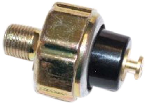japanparts-po-208-oil-pressure-switch