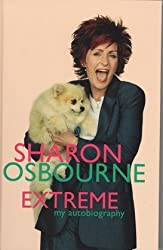Extreme: My Autobiography