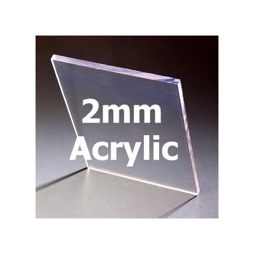 clear-acrylic-sheet-a3-size-2mm-thick
