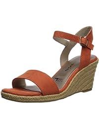 3dd8907b1f49bb Orange Women s Formal Shoes  Buy Orange Women s Formal Shoes online ...
