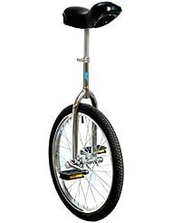 PassePasse Einrad Luxus Design 20Zoll (50cm) Fuer Kinder von 12 bis 17 Jahren empfohlen.