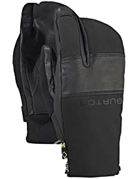 Glove Men Burton Ak Gore Clutch Mittens