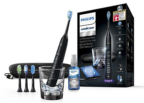 Philips Sonicare Diamond Clean Smart 3