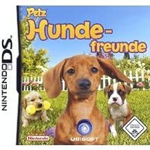 Petz: Hundefreunde [Software Pyramide]