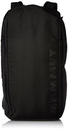 Mammut Seon Cargo Rucksack, Black, 35 L