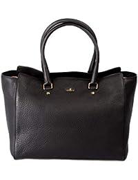 9c5e09c4fd Amazon.co.uk: Hogan - Handbags & Shoulder Bags: Shoes & Bags