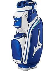 11367a5020370 Amazon.es  Mizuno - Golf  Deportes y aire libre