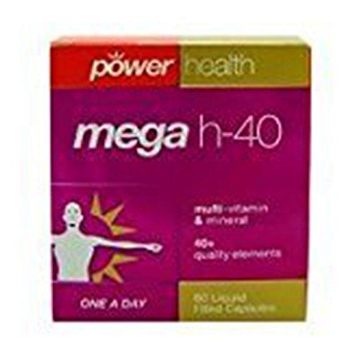 6-pack-x-mega-h40-30-capsule-power-health