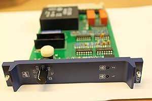 Buderus module m006 s08 pour eau chaude brauchwasserregelung buderus 5016900 hS