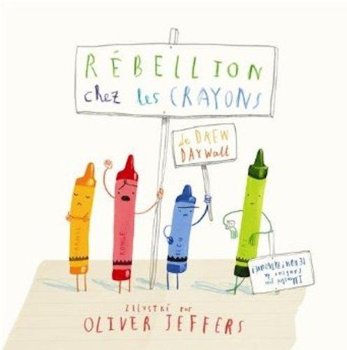 "<a href=""/node/149936"">Rébellion chez les crayons</a>"