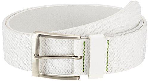 boss-green-herren-gurtel-torialo-10150792-01-50213547-gr-100-weiss-white-100