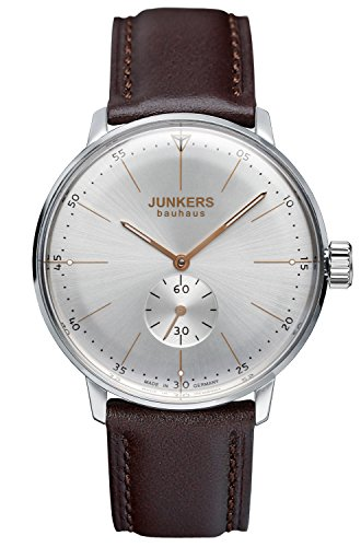 Junkers Montre Homme 6032-5
