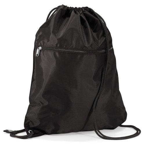 Schwarz Schwarz Ältere Rucksacktasche Schwarz Ältere Quadra Schwarz Rucksacktasche Rucksacktasche Schwarz Schwarz Quadra Quadra Ältere X6Bnx11