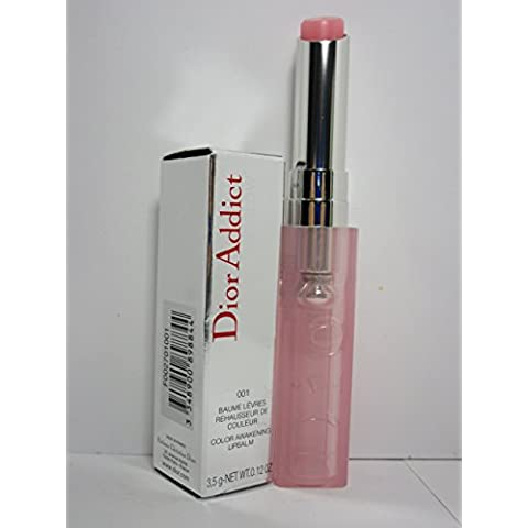 Dior Addict Lip Glow Balsamo Labbra Idratante