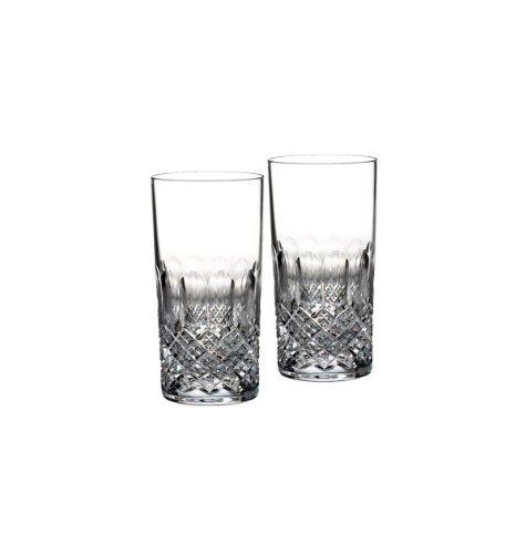 monique-lhuillier-ellypse-hiball-glass-pair