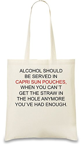 alcohol-should-be-served-in-capri-sun-pouches-funny-sac-a-main