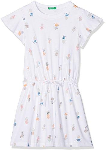 1fcd15e52b United Colors of Benetton Dress Vestito Bambina